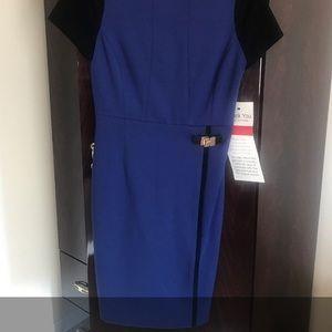 Ivanka Trump Dress Size 2